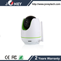 Hot sale smart security camera mini ptz wifi camera for home