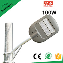 Good quality hps replacement road light LED 100W 150W 200W 250W