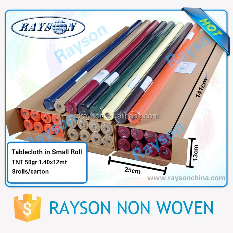 Creditable Partner Nonwoven China Fabric Wholesale in Market Dubai, Canada