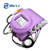 Cool body shaping best slimming machine