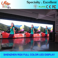 indoor high resolution mini pixel pitch led displayP1.9 P2.5 p2 p3 P4