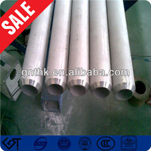 High quality building materials stainless steel pipes ss304