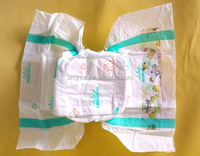 sleepy baby diaper breathable baby nappies angola baby diaper