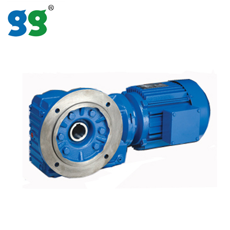 Custom applications of gear boxes and gearbox for sale
