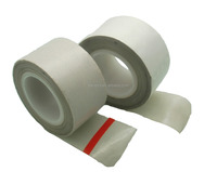 NEW PTFE White Teflon Adhesive Tape Nonstick 50mm*10m Impulse Sealer