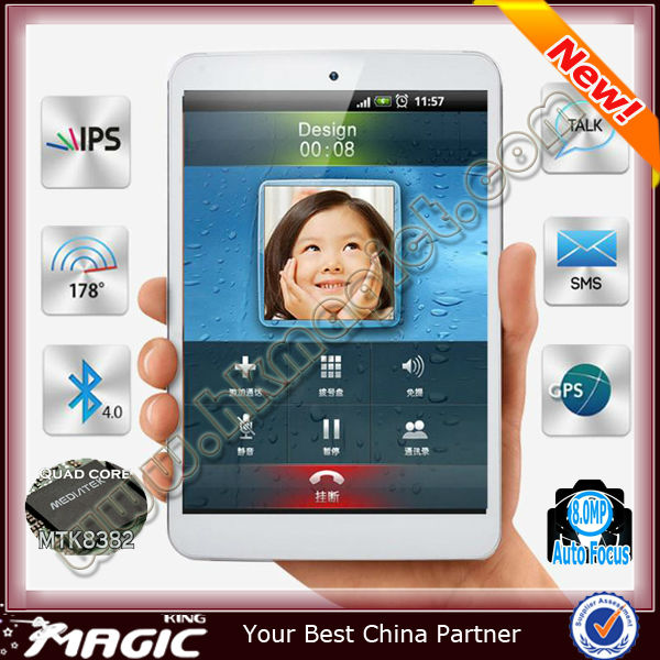 Buy direct from china manufacturer easy super touch pad tablet with sim card