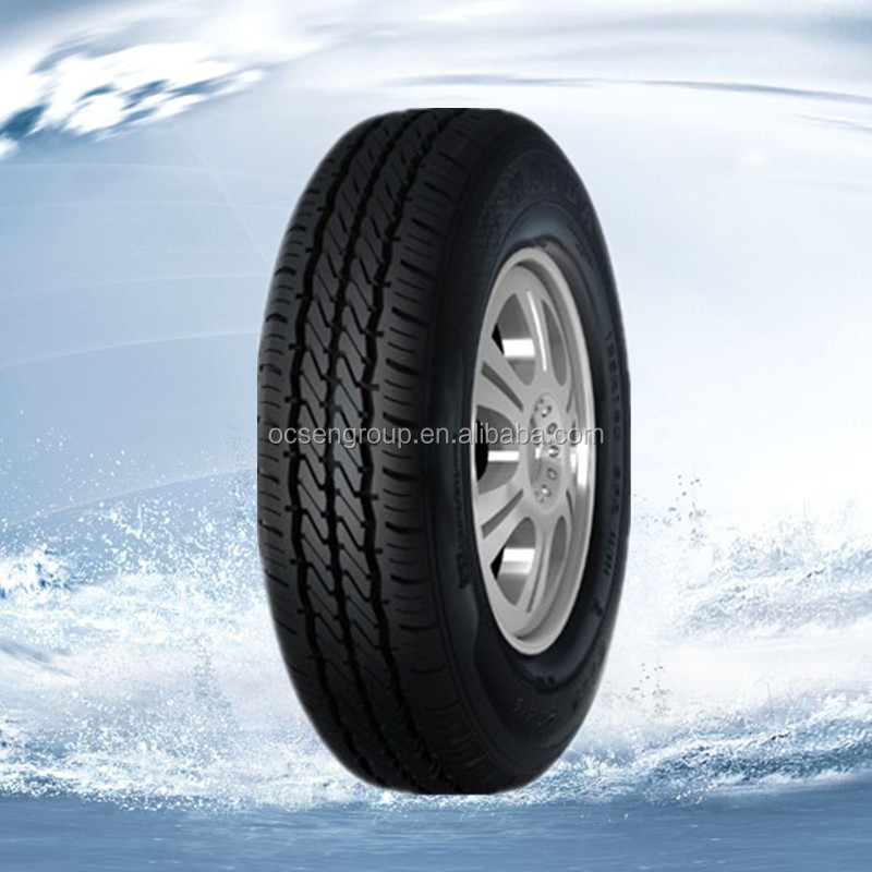 Car tire and PCR tyre from China wholesale factory