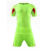Wholesale High Quality Cheap Price Training Soccer Jersey Shirt