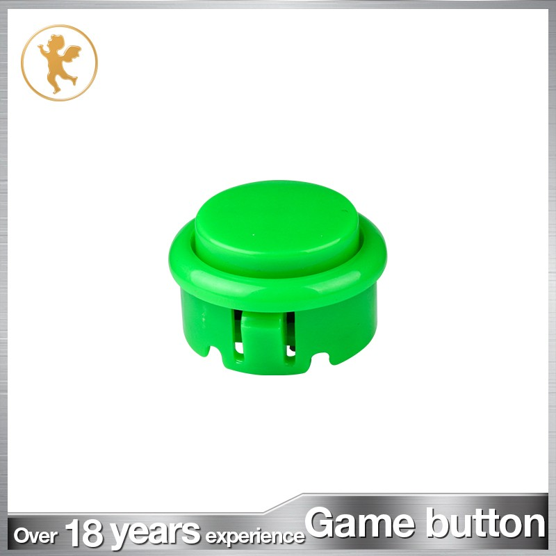 Hot sale GB-04 push button switch for toys mini waterproof push button switch