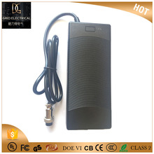 12v 24v 36v 42v 48v 60v 2a electric bike/scooter/hoverboard Automatic Universal Usb Lithium ion Laptop Car Battery Charger