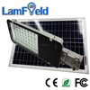 Solar Street Light Lithium Battery 40W