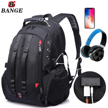 2019 guangzhou large capacity durable <strong>bags</strong> for men backpack wholesale custom usb mens travel backpack <strong>bag</strong> laptop backpack