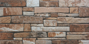 Best price 300x600 exterior decorative wall tile border - Decorative exterior wall tiles ...