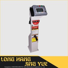 Best Quality Retail Fast Production Personalized Design 24V 151 250Psi Electric Tire Gauges Inflators