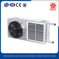 China manufacturing computer room air conditioner