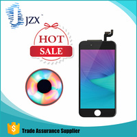 original pass full inspection lcd for iphone 6,for iphone 6 lcds lcd screen 12 months' warranty period