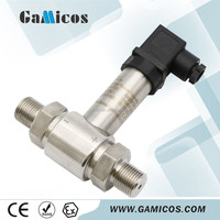 OEM Diffuse Silicon Oil-filled Differential Pressure Transmitter
