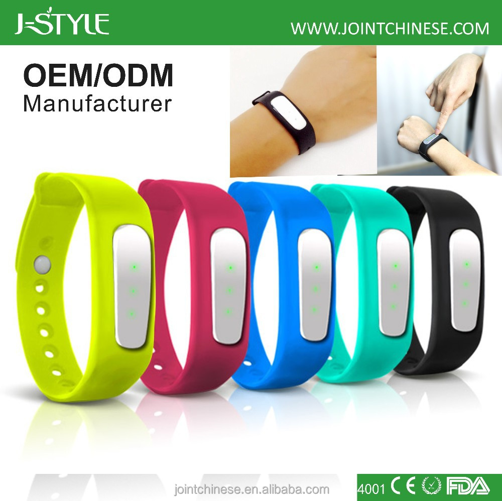 private label fitness products activity wristband pedometer casio g-shock