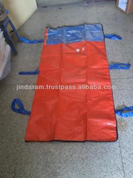 Medical Biodegradable Body bag