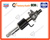 Hot sale Motorcycle engine parts,motorcycle starting shaft BAJAJ CT100/CBF125/CBF150/CG125