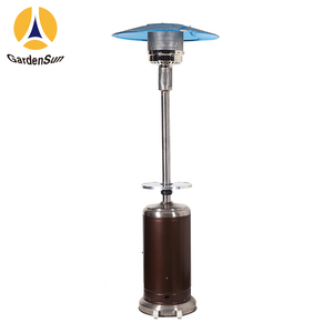 Outdoor Heater Reviews Wholesale, Heater Review Suppliers   Alibaba