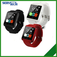 ce rohs gt08 smart watch take photos with bluetooth cameras wifi locate gps sos kids smart watch