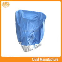 high qulity tent cover motorcycle/cover motocycle at factory price and free sample