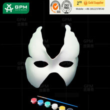 Brand new ugly baby mask with high quality