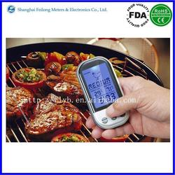 BEEF/STEAK cooking wireless cooking thermometer digital