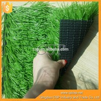 artificial soccer grass production line synthetic grass for soccer fields