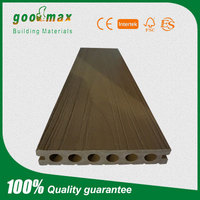 cheap price china supplier wpc decking