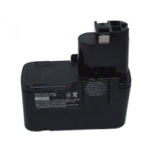 For Bosc h 9.6V Ni-cd Ni-MH Cordless Drills Battery Pack BAT001 for Bo sch GBB 9.6VES-1
