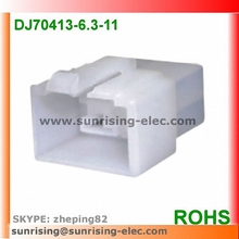 electrical couplers DJ70413-6.3-11