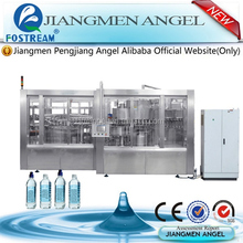 Jiangmen Angel strong corrosive liquid filling machine