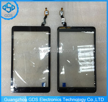 For Alcatel One Touch tablet Tab 7 9005x touch screen digitizer