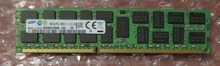 16GB 20D6F 020D6F RAM PC3L-12800R Memory 1.35V SNPJDF1MC/16G 2RX4 DDR3 PowerEdge A6996807