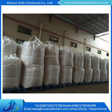 Multicolor hot selling custom ferric sulphate liquid