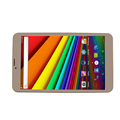 high quality Nougat 7.0 OS 8 inch dual camera sim android tablet pc MTK8321