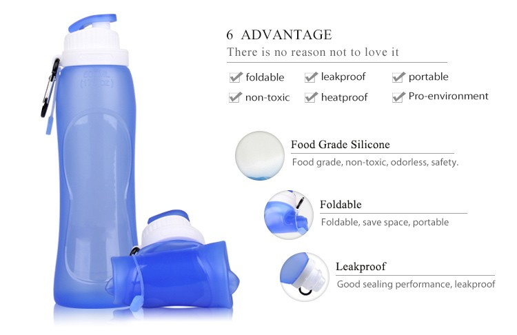 bpa free foldable silicone water bottle111.jpg