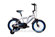 2015 hot sale fashion single speed 3 wheels cargo kids bike/cargobike/tricycle cargo bike/bakfiets bicycle for children