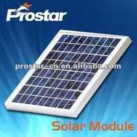 high quality 50 watt solar panel