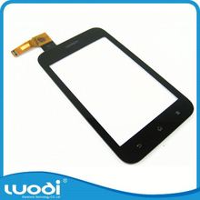 Factory Wholesale Touch Screen Digitizer For Sony Xperia Tipo ST21/ST21i