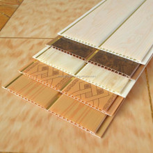 laminated for kitchen interior decoration dog panels portable fence pvc panels
