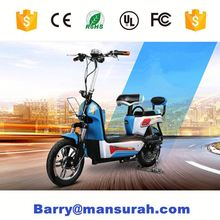 china best selling 125cc Chongqing motorcycle blue/green/orange/yellow motorcycle for sale