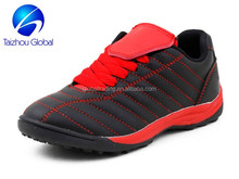 WAY CENTURY Wholesale Soccer Shoe 2016 Boy Footwear GT-13383-2