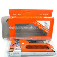JD Heavy Duty Hand Galvanized Nail Gun Lowes