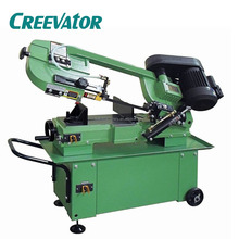 712 Cheap Mini Band Saw for Pipe Cutter