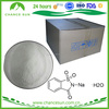 Sweetener Sodium Saccharin Food Grade