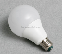 FOB USD 1.15 A60 LED Bulb 10W CRI80 2 Years Warranty