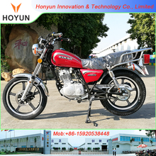 GS engine HOYUN GN GN125 GN150 GN125-2 GN125-2F HJ125-8F HJ125-8K street motorcycles
